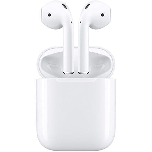 AppleのAirPods