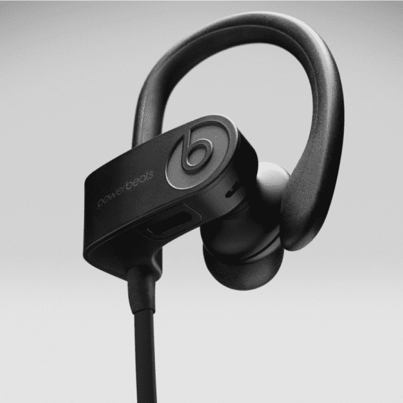PowerBeats3 Wirelessの製品画像