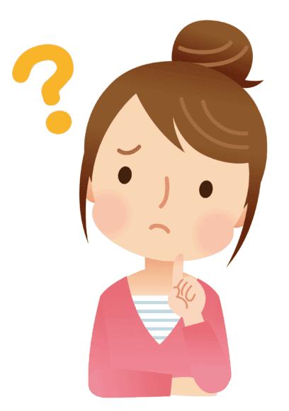 UQモバイルを契約しようか悩んでいる方の疑問を解決!