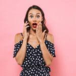 裏ワザで通話料無料!UQモバイルの通話料金体系について