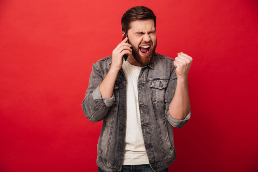UQモバイルの料金プラン「ぴったりプラン」は長時間通話が多い方に最適!