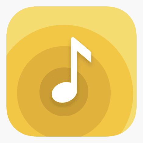 SONY製オーディオ機器の音楽管理・転送アプリケーション