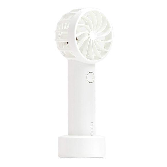 おすすめハンディ扇風機BLUEFEEL「mini head fan pro」