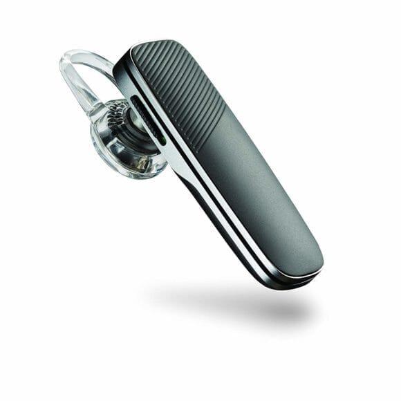 ビジネスや運転中に最適なおすすめBluetoothヘッドセット「Plantronics Explorer 500」
