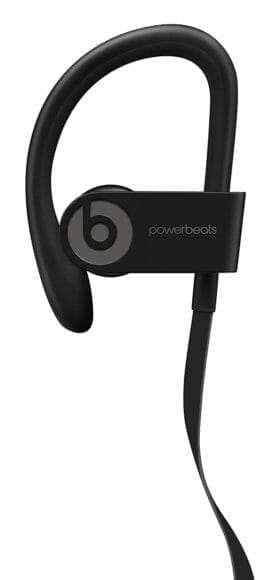 筋トレ・ランニング向けのおすすめイヤホン|Beats by Dr.Dre「Powerbeats3 wireless」