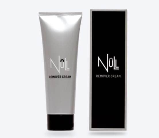 メンズ向けおすすめ脱毛・除毛グッズ「Null リムーバークリーム for Men」
