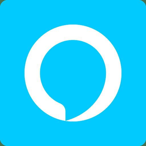 【音楽配信サービス比較】2020年おすすめ音楽ストリーミングサービスまとめ|音楽配信サービスは洋楽・邦楽・アニソンなど強いジャンルで選ぶ|おすすめの音楽配信サービス:Amazon Music Unlimited:音声で楽曲再生させることも可能!