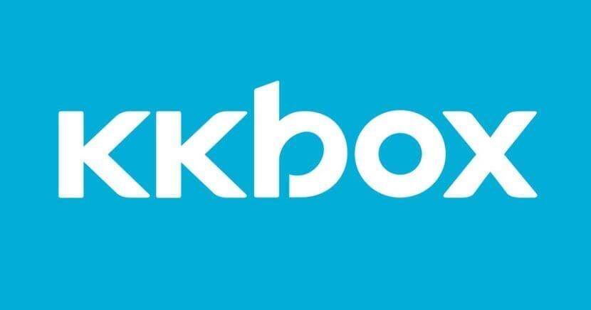 おすすめ音楽ストリーミングサービス「KKBOX」