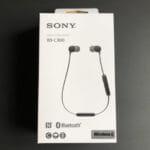 【SONY WI-C300レビュー】コスパ高過ぎ!高音質・8時間再生で3,000円の神Bluetoothイヤホン|低価格イヤホンの集大成