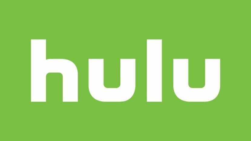 海外ドラマ作品が豊富なおすすめ動画配信サービス「Hulu」