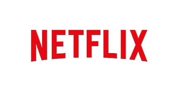 海外ドラマ作品が豊富なおすすめ動画配信サービス「NETFLIX」