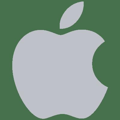 【iPhoneをテレビ出力する方法】iPhone画面をテレビに映してYouTubeや動画配信サービスを見る|HDMIケーブル&アダプタでかんたん出力!|iPhoneをテレビに接続するための準備:HDMI変換アダプタ(Lightning to HDMI)