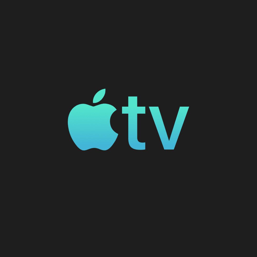 Apple公式アプリ「TV」を使えば、同期した動画データがいつでも見れますよ。