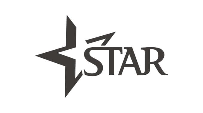 Amazonプライムビデオチャンネル「スターチャンネルEX-DRAMA & CLASSICS-」