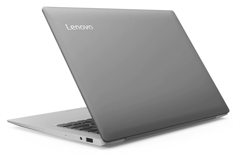 Lenovo「Ideapad S130」1