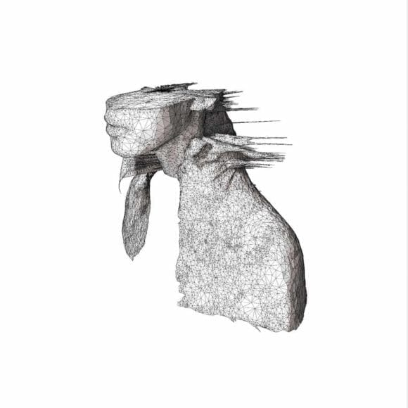COLDPLAYおすすめの名曲|アルバム編:第2位『A Rush of Blood to the Head』