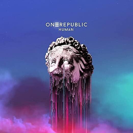 【ワンリパブリックを聴く】Counting Starsが世界的大ヒット!OneRepublicおすすめの名曲まとめ 人気の曲やアルバムを音楽ストリーミングサービスで聴き放題 コロナショックを経て、ついにリリースされた最新アルバム『HUMAN』