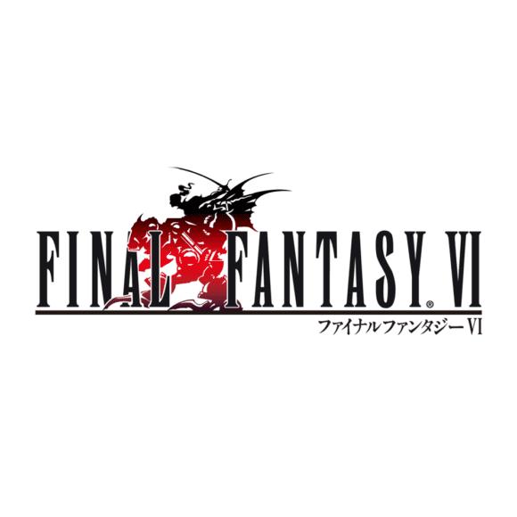 FFシリーズおすすめのサウンドトラック|ファイナルファンタジー6