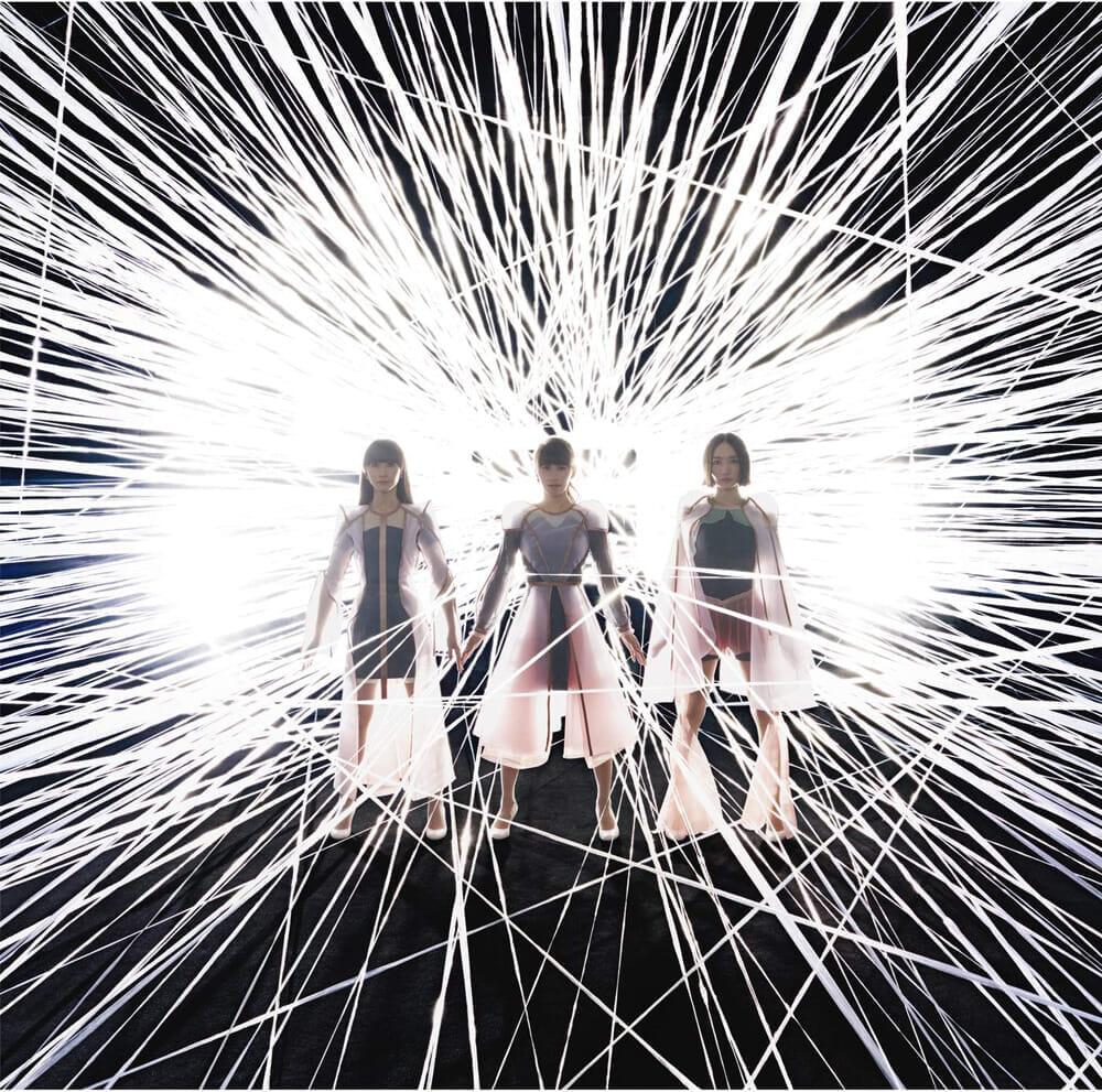 日本テクノポップを背負って立つPerfumeおすすめの名曲まとめ|『Future Pop 』(2018年)