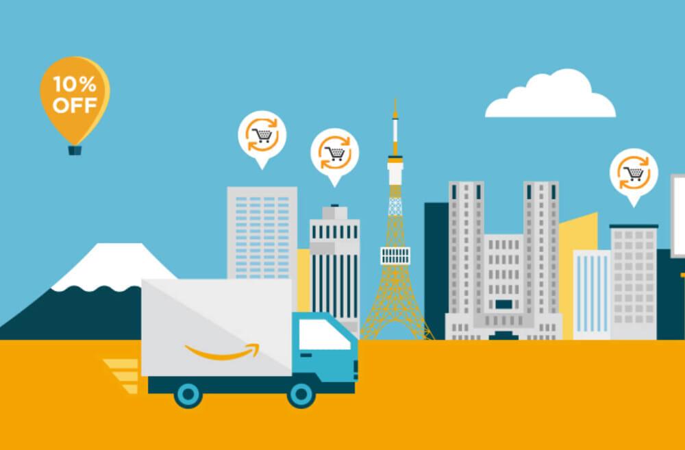 【決定版】日用品をAmazon定期便で安く買う方法|なぜAmazon定期便が安い?