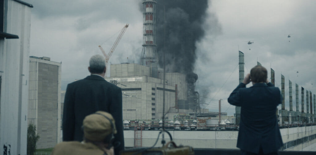 【第1話無料配信】チェルノブイリ(HBO)|人類史上最悪の原発事故を描いた今年度最高傑作ドラマを動画配信サービスで観る【Amazonスターチャンネル独占】|『チェルノブイリ』ネタバレ感想と解説