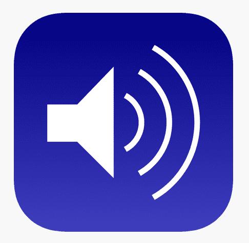 【イヤホン・エージング方法まとめ】買ったらまず音慣らし!効果的なエージングのやり方|ホワイトノイズ音源・アプリなどを用いてイヤホン磨き|エージングの方法:スマホアプリを使う方法:iPhone向けエージングアプリ「オーディオエージング」