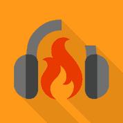 【イヤホン・エージング方法まとめ】買ったらまず音慣らし!効果的なエージングのやり方|ホワイトノイズ音源・アプリなどを用いてイヤホン磨き|エージングの方法:スマホアプリを使う方法:android向けエージングアプリ「Burn-In Audio」