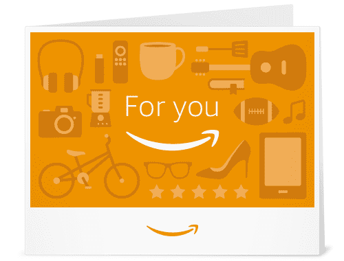 【Amazonギフト券の使い方まとめ】最大2.5%もお得に買物できるAmazonギフト券の使用方法を解説|有効期限や残高確認方法もご紹介|Amazonギフト券とは?