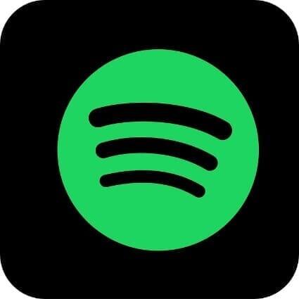 【無料版Spotify使い方を解説】30億種類のプレイリストを流し聴きするならスポティファイがおすすめ!パソコン版も無料|3か月お試し無料トライアル実施中|無料会員登録の方法:Spotifyの公式サプリをダウンロードしましょう。