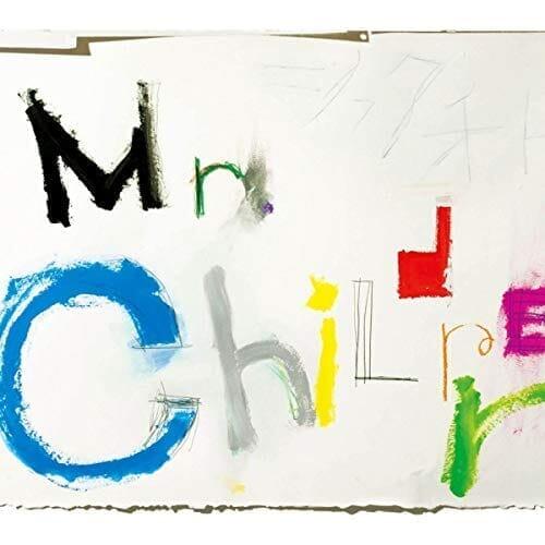 【Mr.Children決定版】新曲は映画ドラえもん主題歌!ミスターチルドレンのおすすめ名曲まとめ|人気曲やアルバムを音楽ストリーミングサービスで聴き放題|おすすめアルバム:『シフクノオト』(2004年)