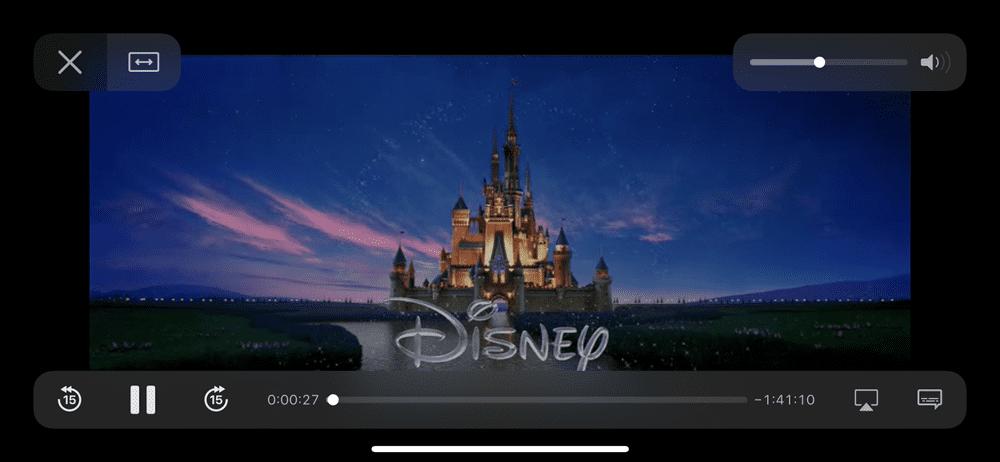 【DVDをiPhoneにコピーして観る】DVDリッピング~データ変換・スマホに取り込む方法|コピーガード解除、MP4・ISOのパソコン保存もVideoProcなら簡単!|アップル公式アプリ「TV」で動画を観る:これでいつでもDVDの動画データをiPhoneで楽しむことができますよ。
