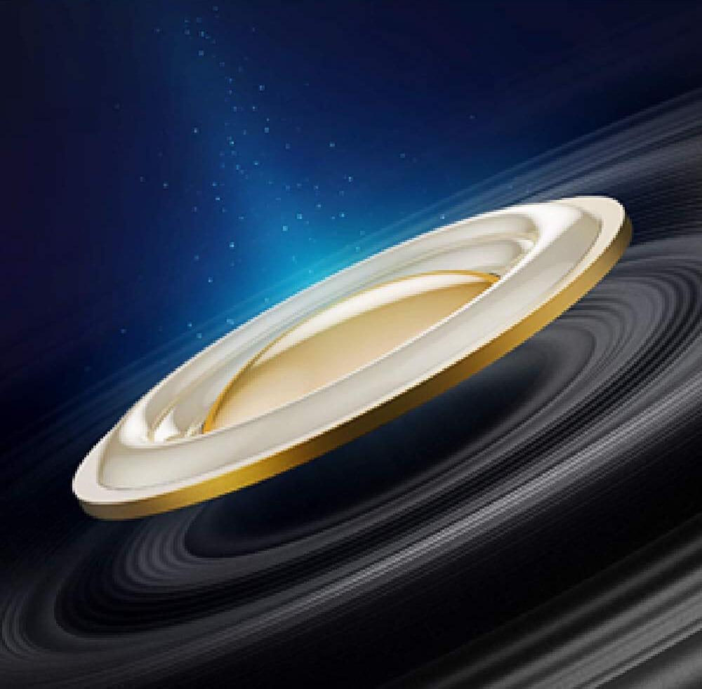 【Anker Soundcore Liberty 2レビュー】大口径10mmドライバーで新次元サウンド体験!音質と機能性が高水準で両立した第二世代・完全ワイヤレスイヤホン|優れているポイント:ダイヤモンドコーティングを施した大口径10mmドライバー