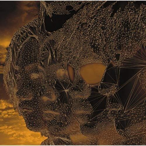 【L'Arc-en-Cielを聴く】全楽曲&MVサブスク解禁!!ラルクアンシエルのおすすめ名曲まとめ|人気曲やアルバムを音楽ストリーミングサービスで聴き放題|アルバム編『ray』
