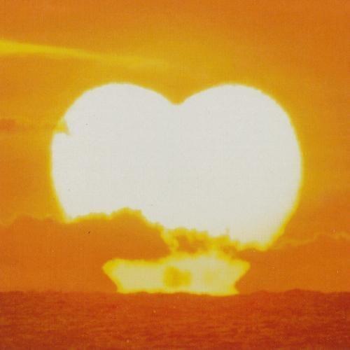 【サザンオールスターズを聴く】ついにサザンも全楽曲サブスク解禁!!サザンのおすすめ名曲まとめ|人気曲やアルバムを音楽ストリーミングサービスで聴き放題|アルバム編:『バラッド3~the album of LOVE』