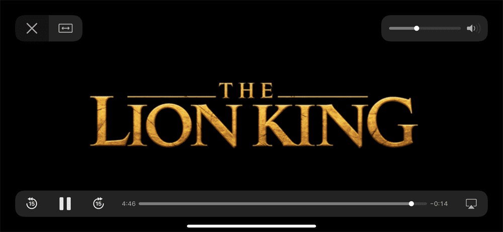 【WinX DVD Ripper PlatinumでDVDリッピング】制限付きはダウンロード無料!強力コピーガードも解除できるWinX DVD Ripperの使い方|ISO/MP4に一発変換|変換した動画データをiPhoneで視聴する:iPhoneで動画データを視聴する:これでスマホがあれば、いつでもどこでもDVDの動画データを楽しむことができます。