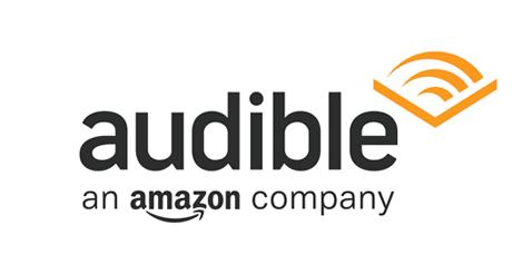 【アマゾンオーディブルおすすめ活用術】ボイスブックは外部保存してスマホで聴ける!返品・解約後もずっと聴けるアマゾンオーディブルの使い方【超保存版】|用意するもの:アマゾンオーディブル(パソコン版 or ブラウザ版)