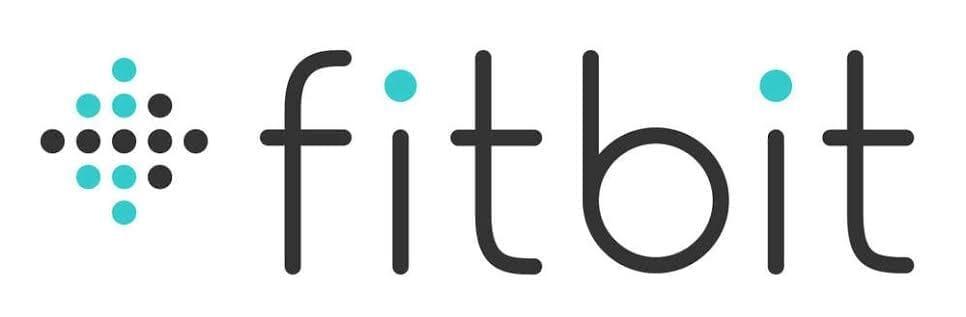 【Fitbit スマートウォッチ inspire HRレビュー】入門機に最適な割安モデル!上位機種に劣らない機能充実のフィットビット「inspire HR」|セットアップも簡単|フィットネストラッカーのパイオニア・Fitbit社