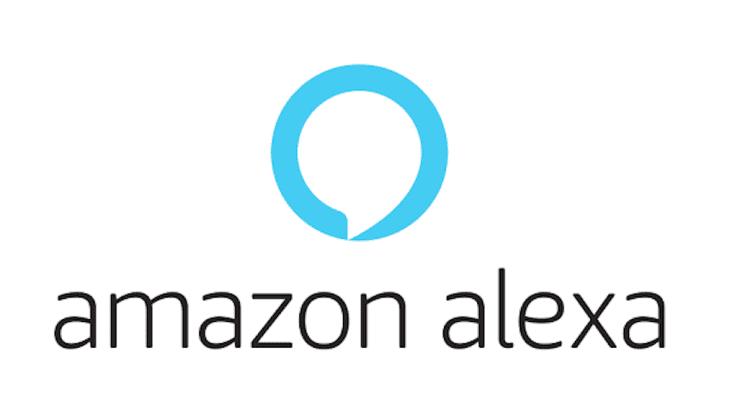 【Fitbit スマートウォッチ Versa2レビュー】セットアップ簡単!エクササイズに最適なフィットビット最上級スマートウォッチ|アプリの睡眠管理機能も優秀!|Versa2で行えること:Amazon Alexaで音声操作できる