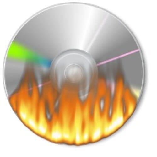 【DVD焼き方まとめ】ISOデータをDVDに焼くライティングソフトを使って焼き方を解説|Windows10なら標準搭載のライティング機能で書き込み可能!|「ImgBurn」で焼く