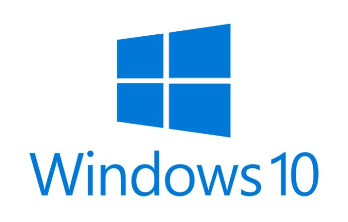 【DVD焼き方まとめ】ISOデータをDVDに焼くライティングソフトを使って焼き方を解説|Windows10なら標準搭載のライティング機能で書き込み可能!|Windows標準搭載機能で焼く