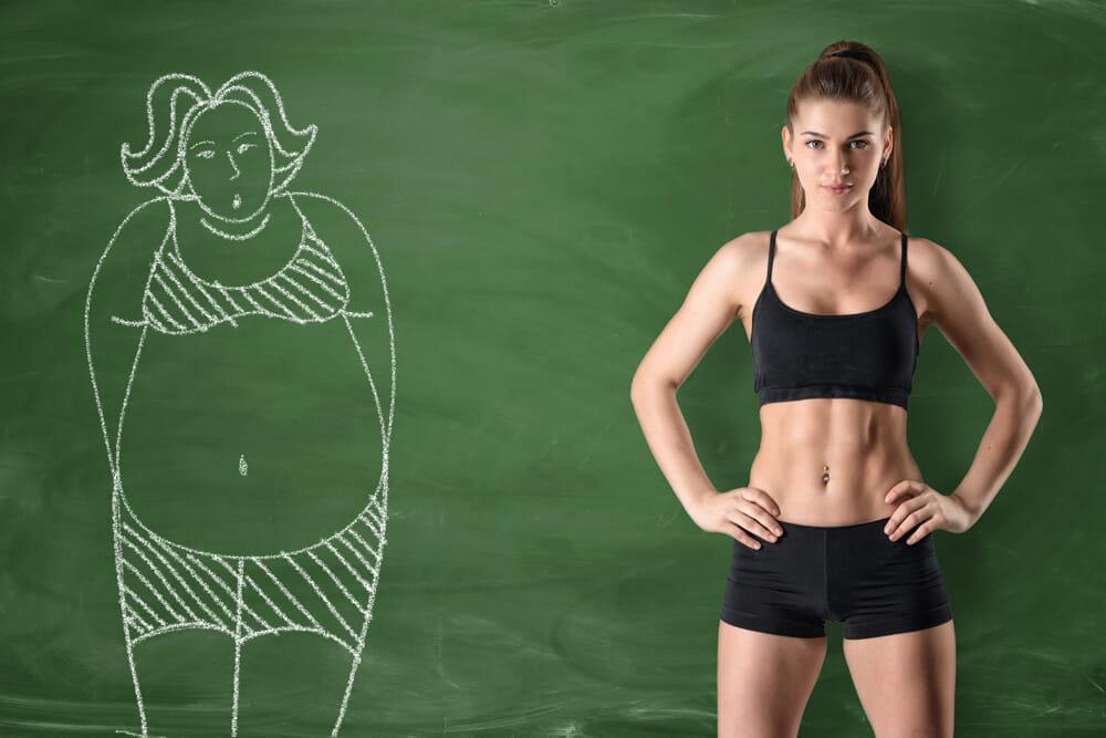 【プロテインを飲むタイミング】プロテインはいつ飲む?ダイエット効果を最大化するプロテインを飲むタイミングとは?|痩せるなら運動前後と寝る前はマスト!!|プロテイン摂取はタイミングが大切