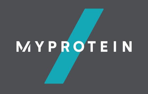 【プロテインの副作用】プロテインは体に悪い効果を与える?飲み過ぎによる腎臓・肝臓への影響は?プロテインの副作用・デメリットまとめ|適切な取り方とは?|プロテインの安全性:厳しい品質基準を満たす世界的プロテインメーカー
