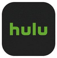 【Hulu(フールー)料金サービス徹底解説】業界最多6万タイトルが月額料金だけで完全見放題!高コスパな動画配信サービスHuluとは?|Hulu9つのメリット:ダウンロードして視聴できる