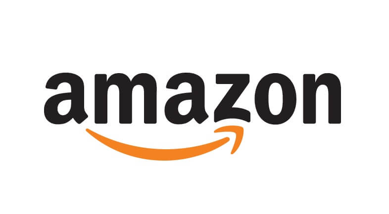 【Hulu(フールー)退会方法】退会手続きはiPhoneから可能!Huluの解約方法を解説|フールー無料トライアル期間中に契約解除すれば料金は一切発生しません!|退会の手順:その他:Amazon公式サイトから退会する場合