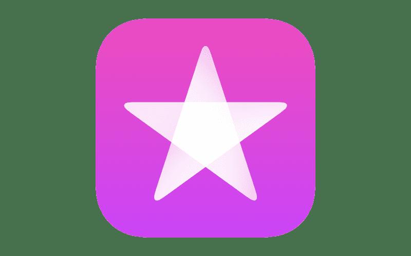 【Hulu(フールー)退会方法】退会手続きはiPhoneから可能!Huluの解約方法を解説|フールー無料トライアル期間中に契約解除すれば料金は一切発生しません!|退会の手順:その他:iTunes Storeから退会する場合
