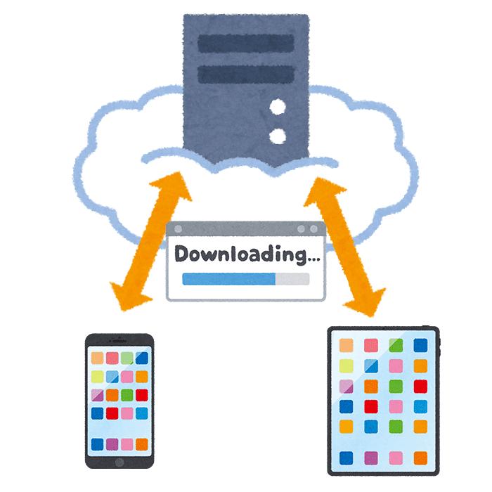 【Huluダウンロードできないときの対処法】Hulu動画をダウンロードできないときの対策まとめ|フールーのダウンロード機能についても解説|ダウンロード機能について