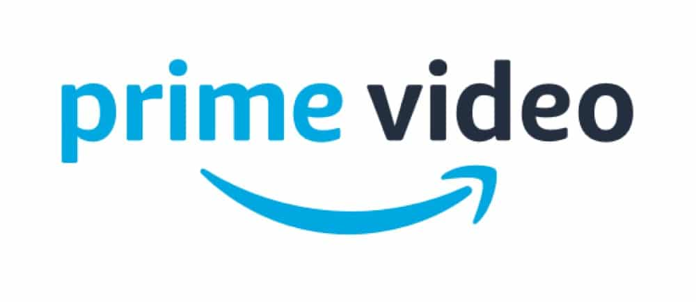 【動画配信サービスのレンタル作品を録画する】アナと雪の女王2で実践!動画配信サービスのレンタル作品を録画する方法|PC・スマホ・タブレットで観れる!|録画に必要なアイテム:Amazonプライムビデオ