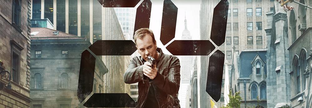 【Hulu英語字幕の使い方】Hulu(フールー)の英語字幕機能は英語学習に最適!海外ドラマ・映画でリスニング学習する方法|まずは無料トライアルで体験!|英語字幕対応のおすすめ作品:24 -TWENTY FOUR-