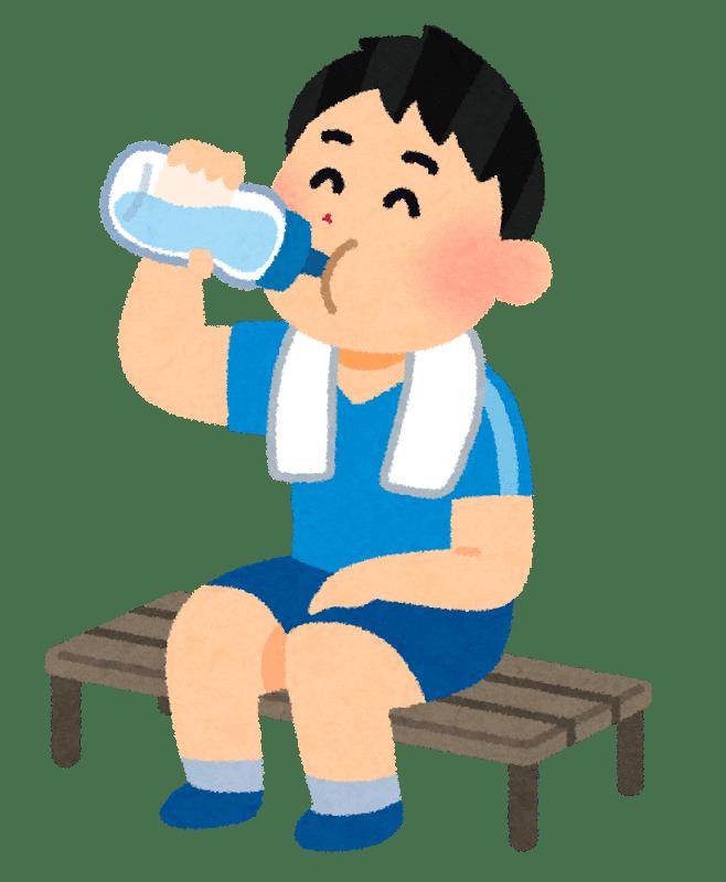 【プロテインの飲み方】ダイエット効果の高いプロテインの飲み方とは?飲むタイミング一つで痩せる効果が変わってくるプロテイン摂取方法まとめ|飲むうえで大切なこと:飲むタイミングにこだわる