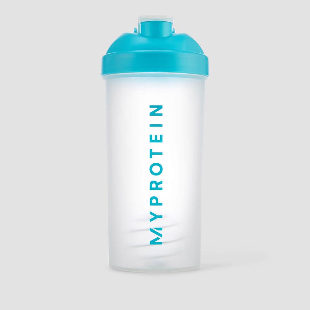 【プロテインの飲み方】ダイエット効果の高いプロテインの飲み方とは?飲むタイミング一つで痩せる効果が変わってくるプロテイン摂取方法まとめ|プロテインドリンクの飲み方(作り方):シェイカー選びは思いのほか重要